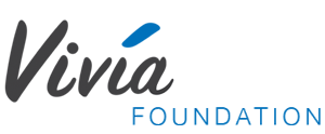 Vivia Foundation